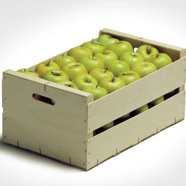 50×30 manzanas