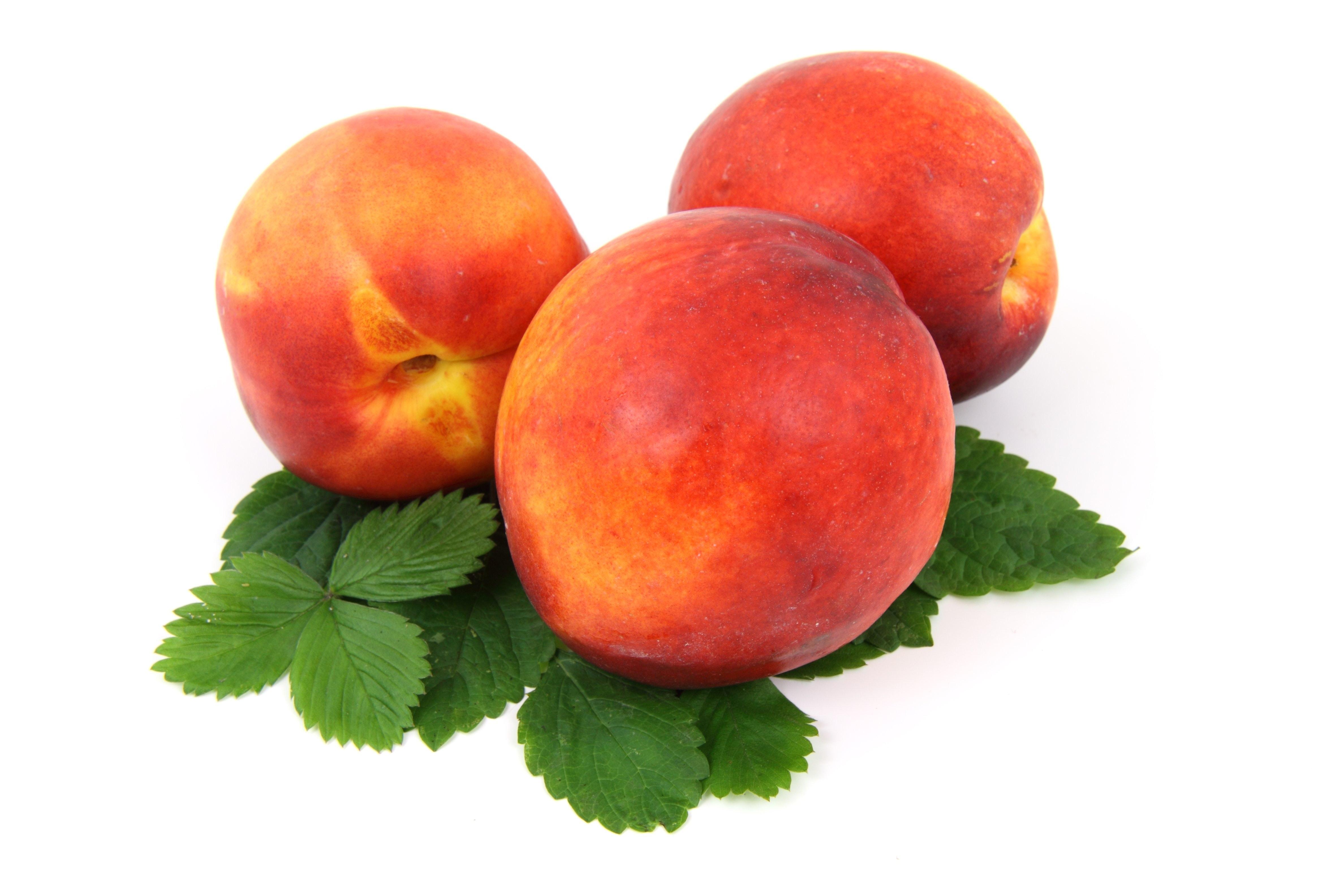 frutas_del_mes_de_junio_melocotones