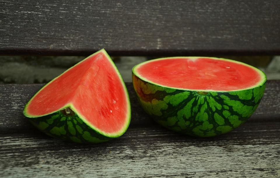 frutas_del_mes_de_junio_sandia