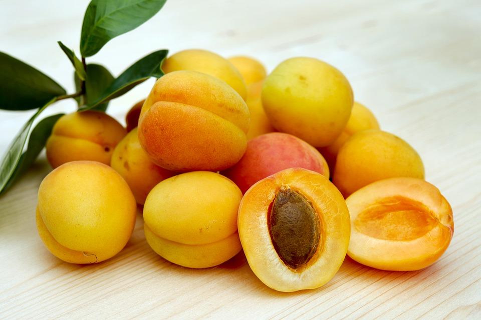 frutas_del_mes_de_junio_albaricoque