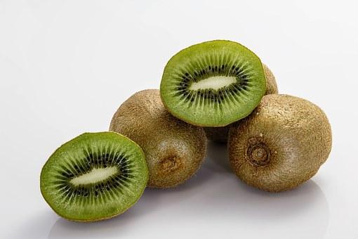 kiwifruit_octubre